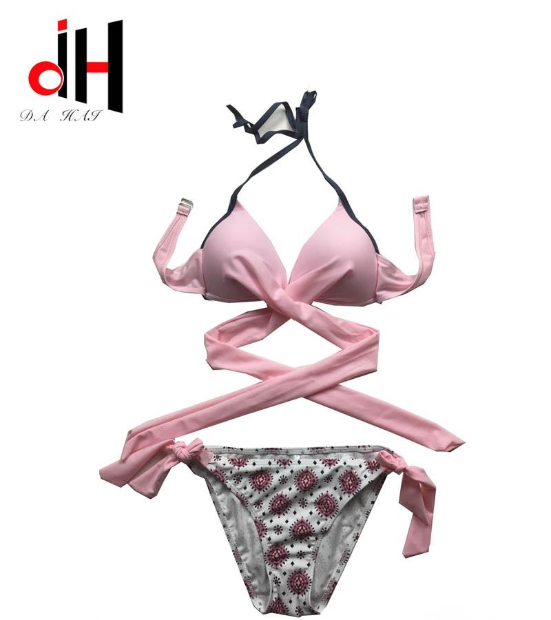 HTB1GxHsSpXXXXXNXpXXq6xXFXXXd - Sexy Bikinis Swimwear Women JKP206