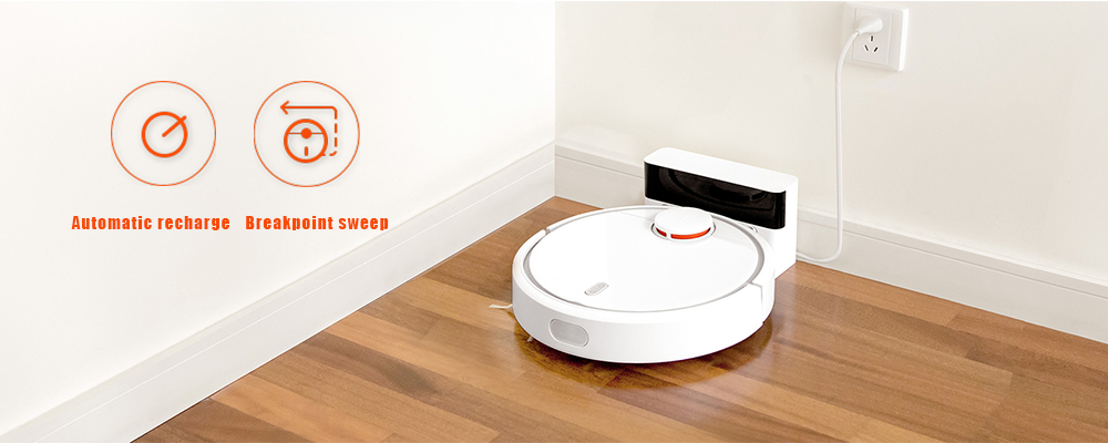 Original-Xiaomi-Robotic-støvsuger-With-Phone-Mijia-WIFI-Remote-Control-Feiing-maskin-For-Home-Filter-Dust-Steril-13