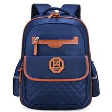 2019 NEW Children School Bags For Girls Boys High Quality Ch
