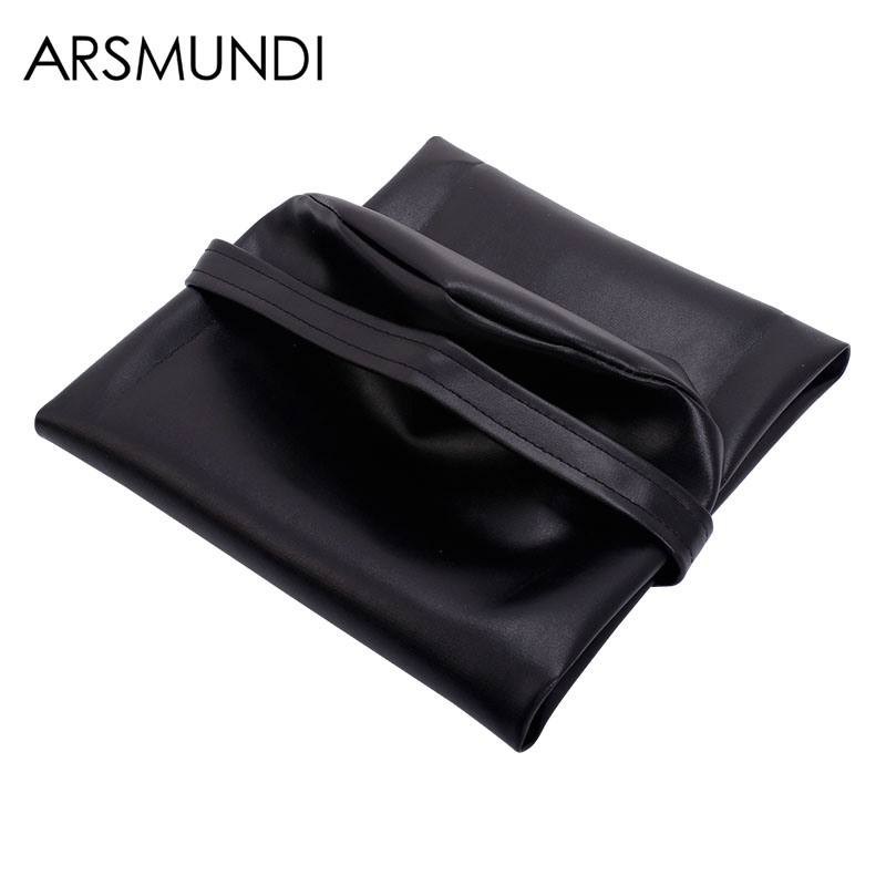 Motorcycle PU Leather New Replace Seat Cushion Water Proof Seat Cover Repair For HONDA CB400 VTEC 400 1999 - 2008 99-08