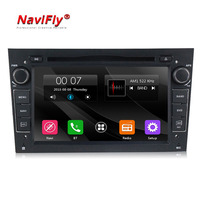double din 7 inch car dvd multimedia radio player for Opel Astra h g Zafira B Vectra C D Antara Combo autoradio gps system