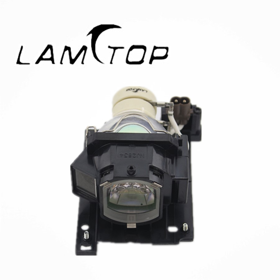 FREE SHIPPING  LAMTOP  Hot selling  original lamp  with housing   DT01371  for   HCP-527X/HCP-532X купить