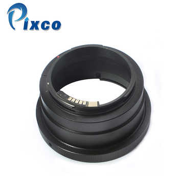 AF Confirm lens adapter work for Pentacon 6 P6 Lens to Suit for EOS EF 600D 450D 400D 350D 300D 1200D(T5/X70) - DISCOUNT ITEM  18% OFF Consumer Electronics