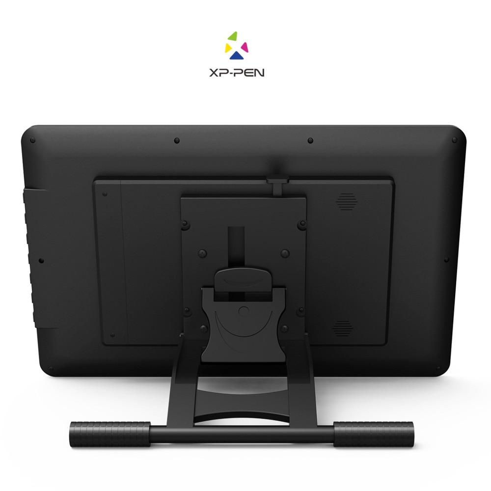графический планшет монитор цена