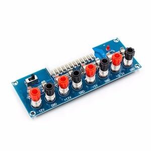Image 3 - XH M229 Desktop PC Power ATX Transfer Board Supply Power Module Precise 24Pin