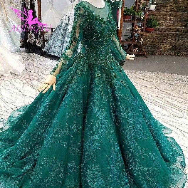 AIJINGYU Weiß Boho Hochzeit Kleider Kleid 2021 2020 Indische Party Kleider Made In China Hochzeit Kleid Irland