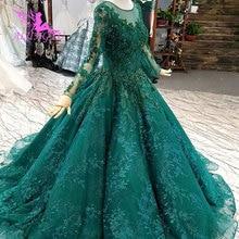 AIJINGYU blanc Boho robes de mariée robe 2021 2020 indien robes de fête fabriqués en chine robe de mariée irlande