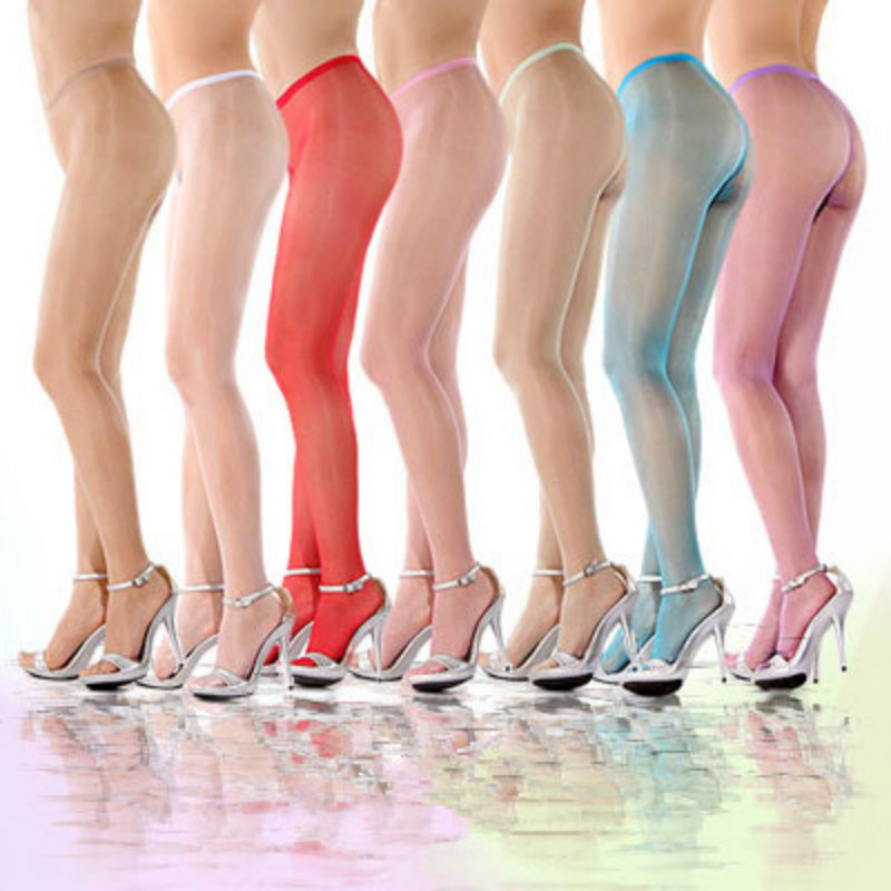 047d1094c Buy fitness tights sheer and get free shipping on AliExpress.com