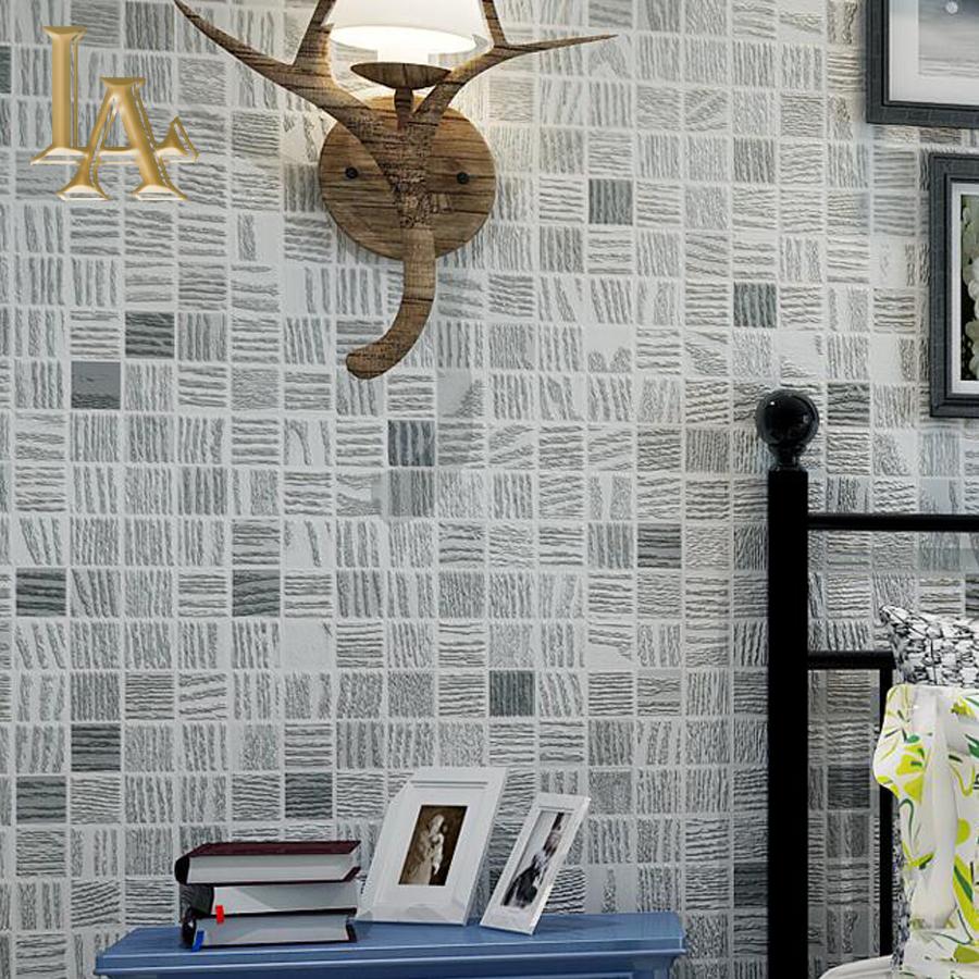 Preis auf Grey Modern Sofas Vergleichen - Online Shopping / Buy ...