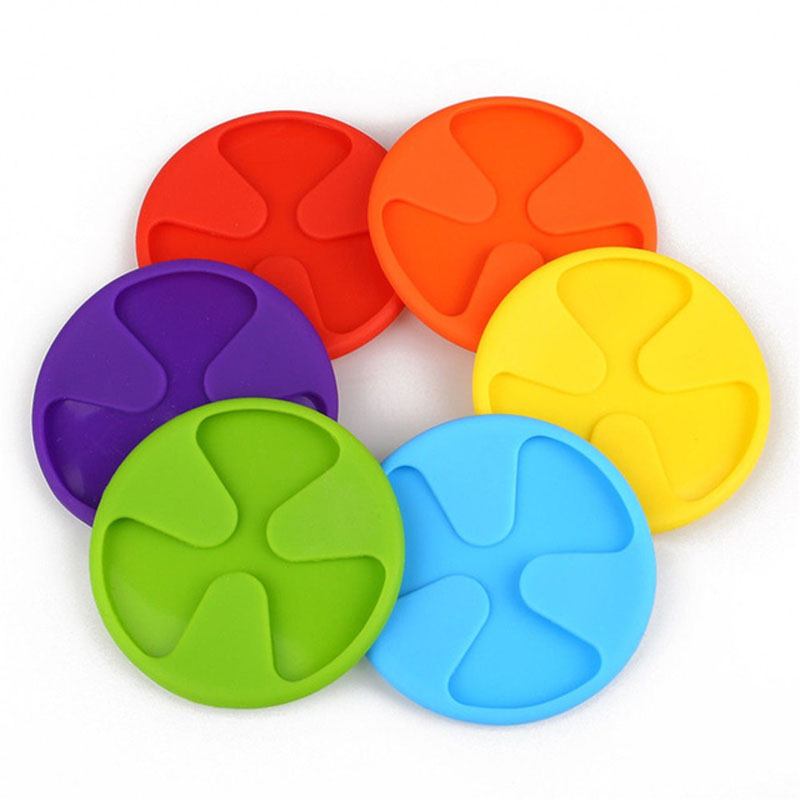 1Pcs-Cute-Colorful-Silicone-Coasters-Cushion-Paded-Red-Wine-Glass-round-Mats-Temperature-Resistance-Drink-Tools.jpg_640x640