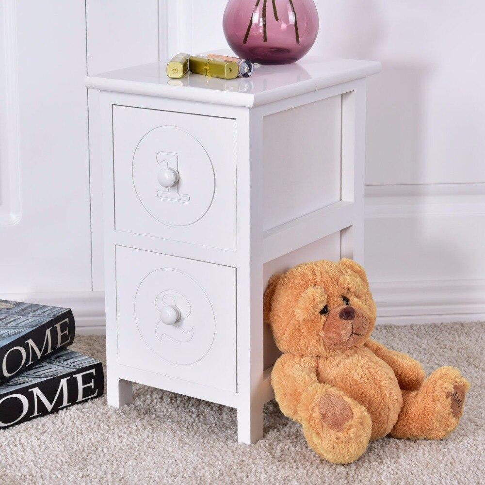 Online Shop for Popular furniture nightstand from Mesillas de Noche