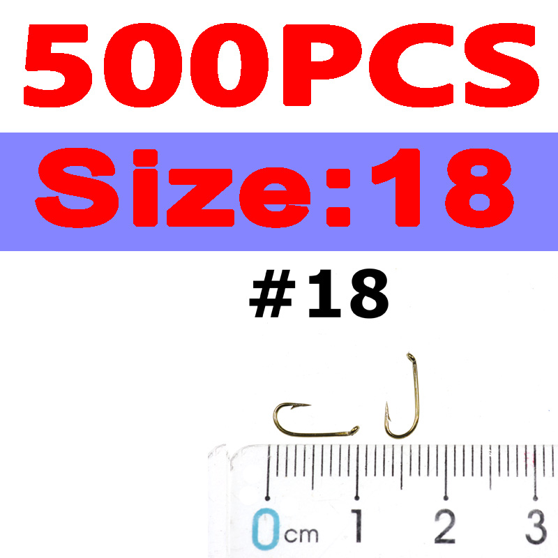 14 16 available 12 3 x BEADED APPS BLOODWORM  sizes 10