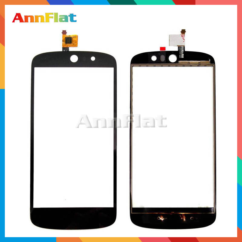 High Quality 5.0 For Acer Liquid Z530 Touch Screen Digitizer Front Glass Lens Sensor Panel Free shippingHigh Quality 5.0 For Acer Liquid Z530 Touch Screen Digitizer Front Glass Lens Sensor Panel Free shipping