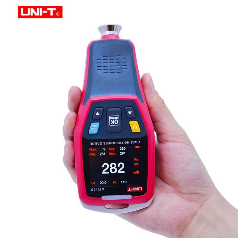 home improvement : 0408-2267 2053 2404 2261 Plasma Electrodes  amp  Nozzles Tips Kit Fit Saf 100 PLAZCUT 22pcs