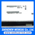 """Новый оригинальный ThinkPad X220 x220i B125XW01 V.0 12.5 """" WXGA HD тонкий жк-цифровой из светодиодов FRU : 93P5671 93P5670 B125XW01 V.0"""
