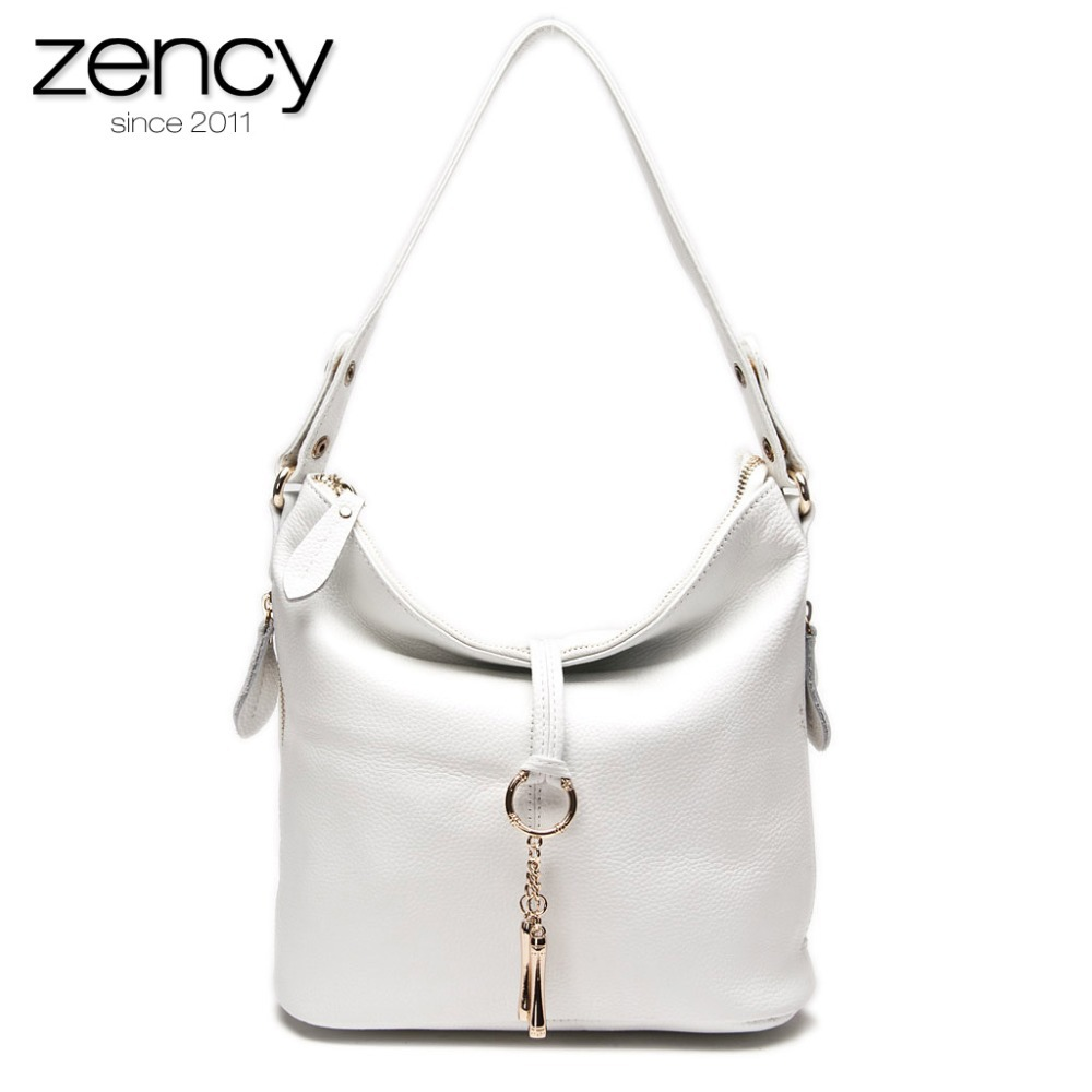 ФОТО 5Cls 2017 New Fashion gelance metal tassel 100% genuine leather women small handbag ladies messenger bag designer purse satchel