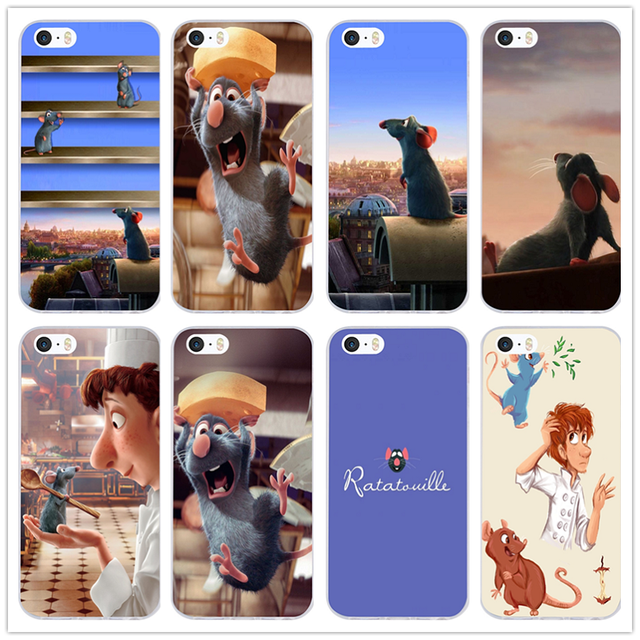 coque iphone 7 pixar