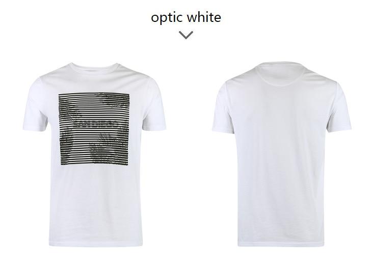 HTB1GxRMjRjTBKNjSZFNq6ysFXXav - SELECTED  cotton round collar short-sleeved T-shirt C|4182T4593