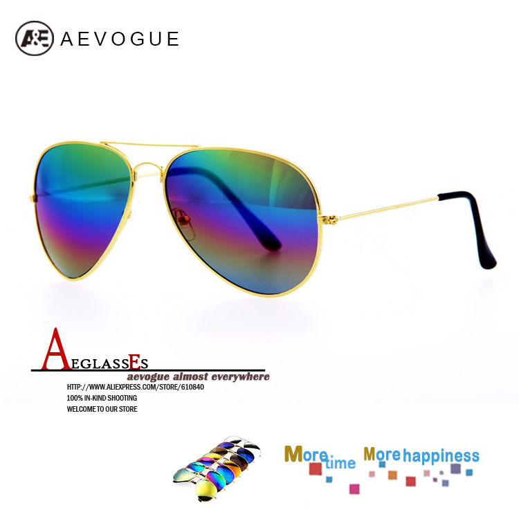 Good Sunglass Brands  compare prices on good sunglass brands online ping low