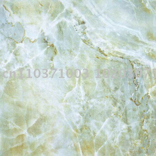 Classical, rustic glazed porcelain tile, full color, suitable for floor tiles