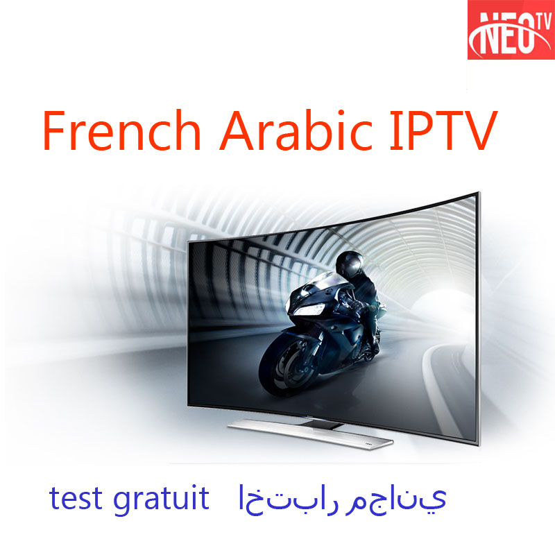 Iptv Subscription M8s Android tv box firesticker roku 3 Xtream stalker tunisia canadia USA arabic french Italian