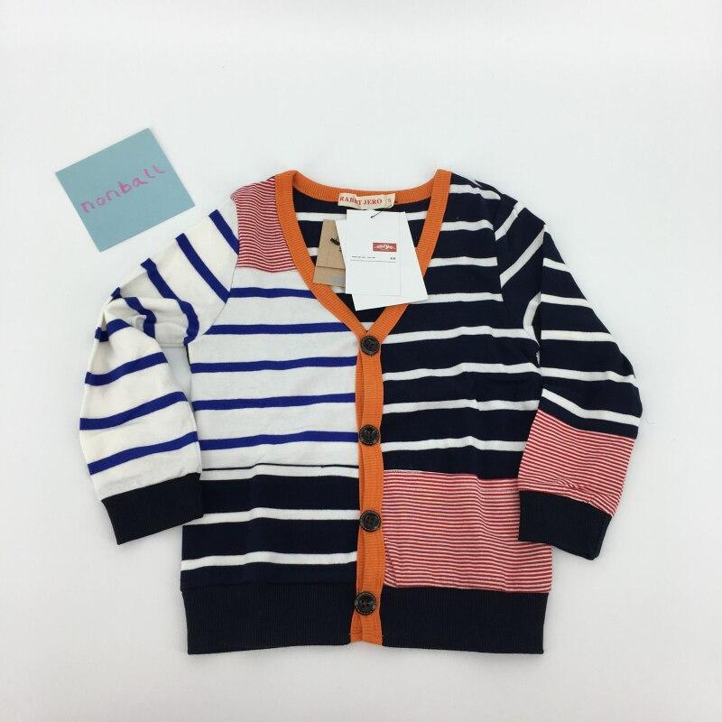 Op voorraad familie look katoen 100% alle bijpassende familie kleding - Kinderkleding