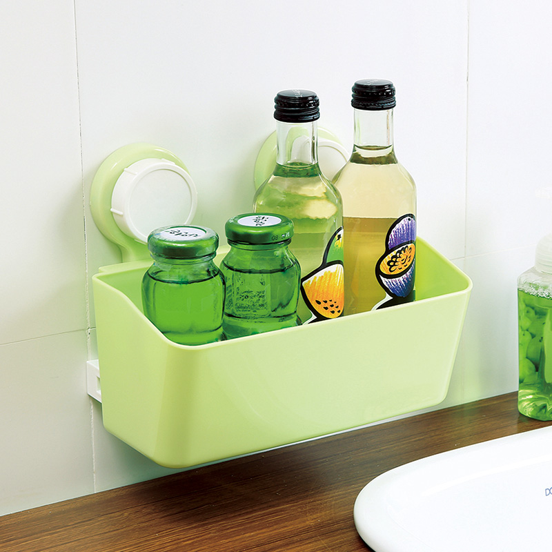 High qaulity suction cup plastic water water bottle for Decor water bottle