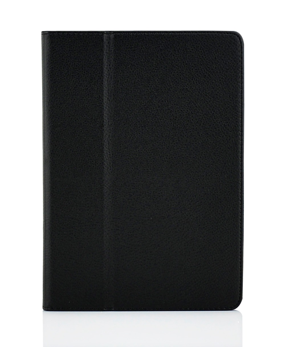 Case For Ipad 9.7 Inch 2017/Release 6Th Classic Style Smart Wake/Sleep Original 1:1 Stand Tablet Leather Air 1/2 Case