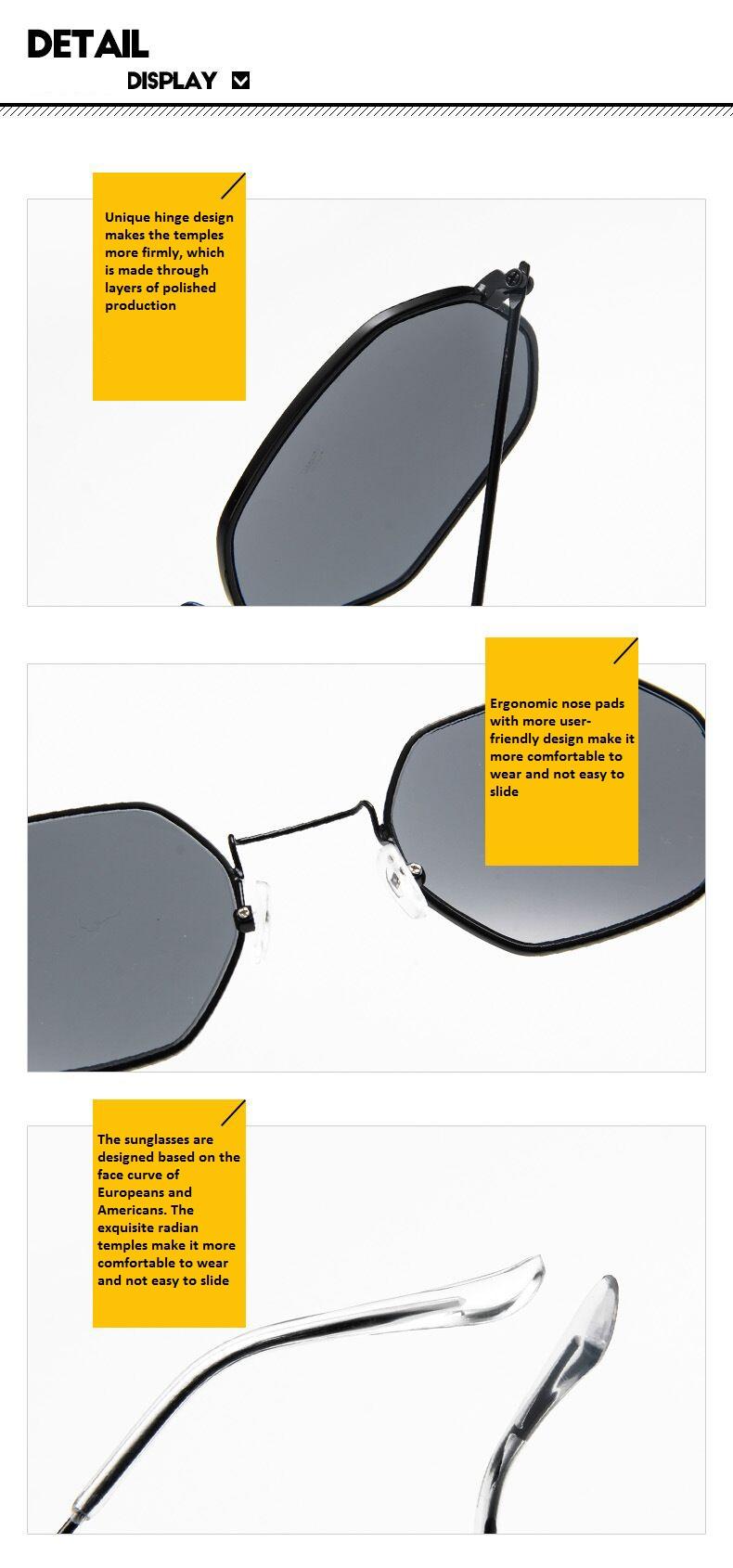 HTB1GxTNRFXXXXXVXFXXq6xXFXXXV - ZBHwish 2017 Square Sunglasses Women men Retro Fashion Rose Gold Sun glasses Brand  Transparent  glasses ladies Sunglasses Women