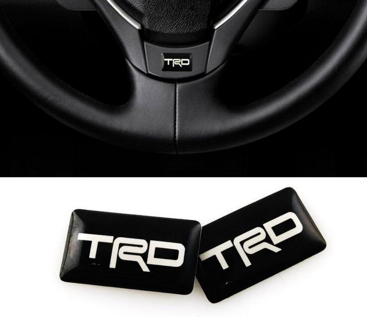 trd direksiyon promosyon- tanıtım ürünlerini al trd direksiyon