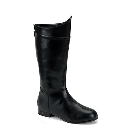 Popular Long Combat Boots-Buy Cheap Long Combat Boots lots from ...