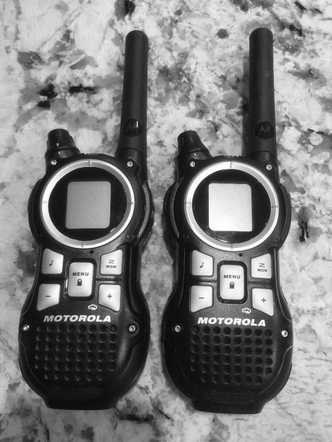 motorola talkabout mr350r 35 mile range 22 channel walkie talkie in rh aliexpress com motorola talkabout mr350 manual portugues motorola talkabout mr350r manual portugues
