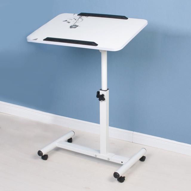 Neue Ankunft Computer Schreibtisch Stehpult Anti Skid Computer Bett ...