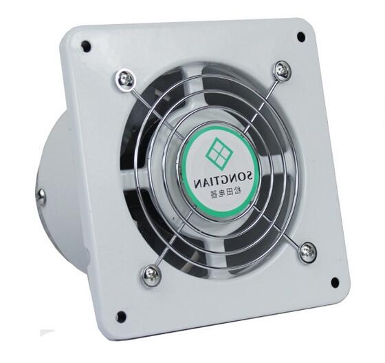 Small Axial Fans : Popular industrial exhaust fans buy cheap