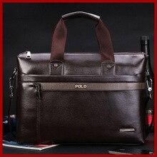 Hot vente de nouveau concepteur arrivée de luxe en cuir hommes sac à main, Classique hommes voyage sacs, Grande marque célèbre messenger hommes sacs