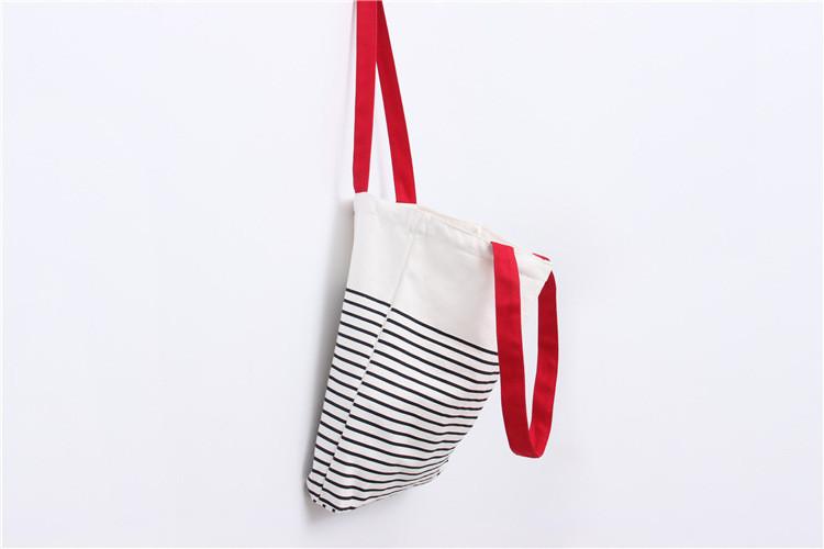 canvas bag (25)