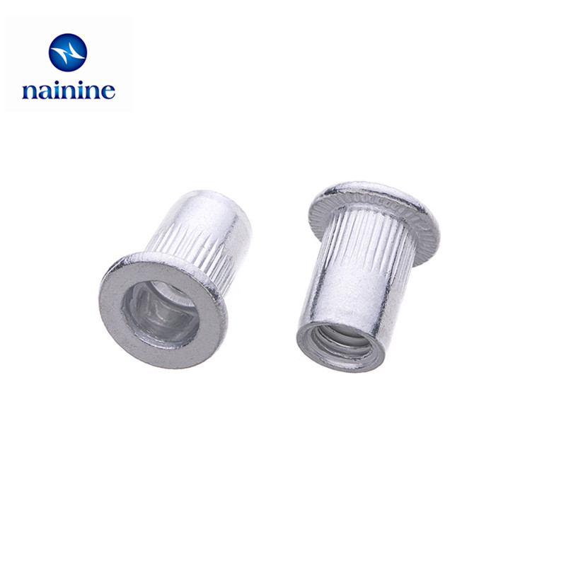 "#15 4-Flute Carbide NCC End Mill MF400111313 .180/"""