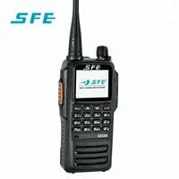 SFE SD530K DMR двухсторонняя цифровая рация