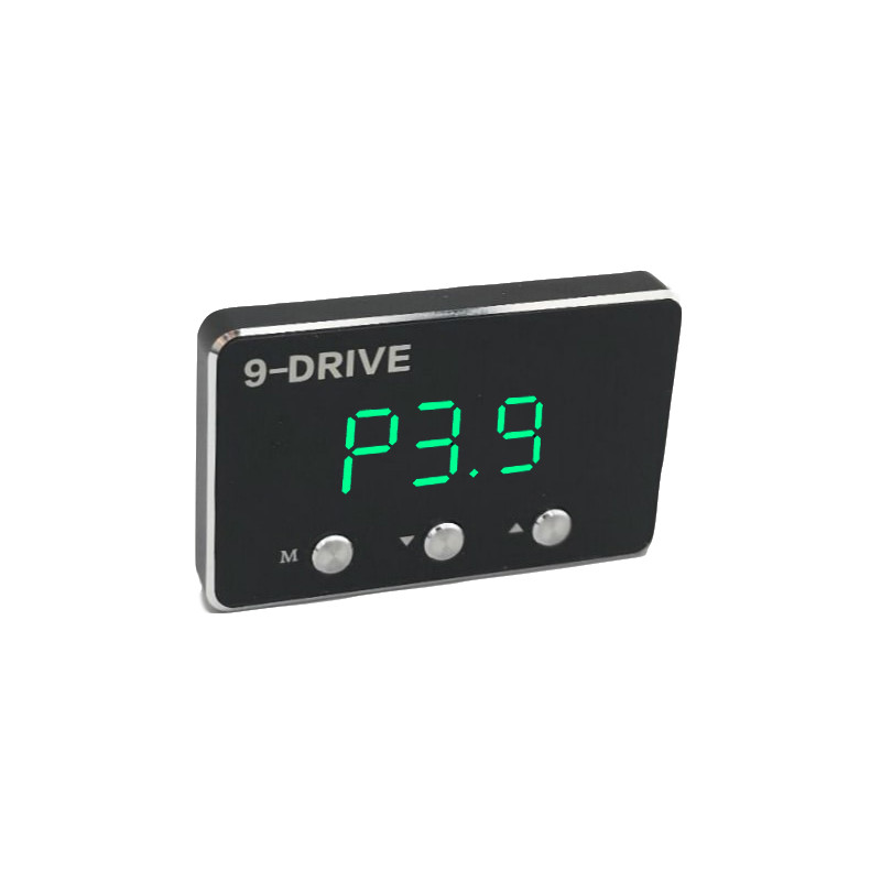 Mobil Listrik Drive Throttle Controller untuk Memodifikasi Mobil Tune Perawatan Menjaga Mereparasi KECANTIKAN Pusat Layanan Pedalbooster Perintah title=