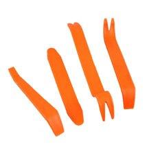 Автомобильный Инструмент Панели Удаления Панели Радио Дверь Клип Обшивки Даш Удаление Установщика Repair Tool Набор Панель Приборной Панели Автомобиля Removal Tool