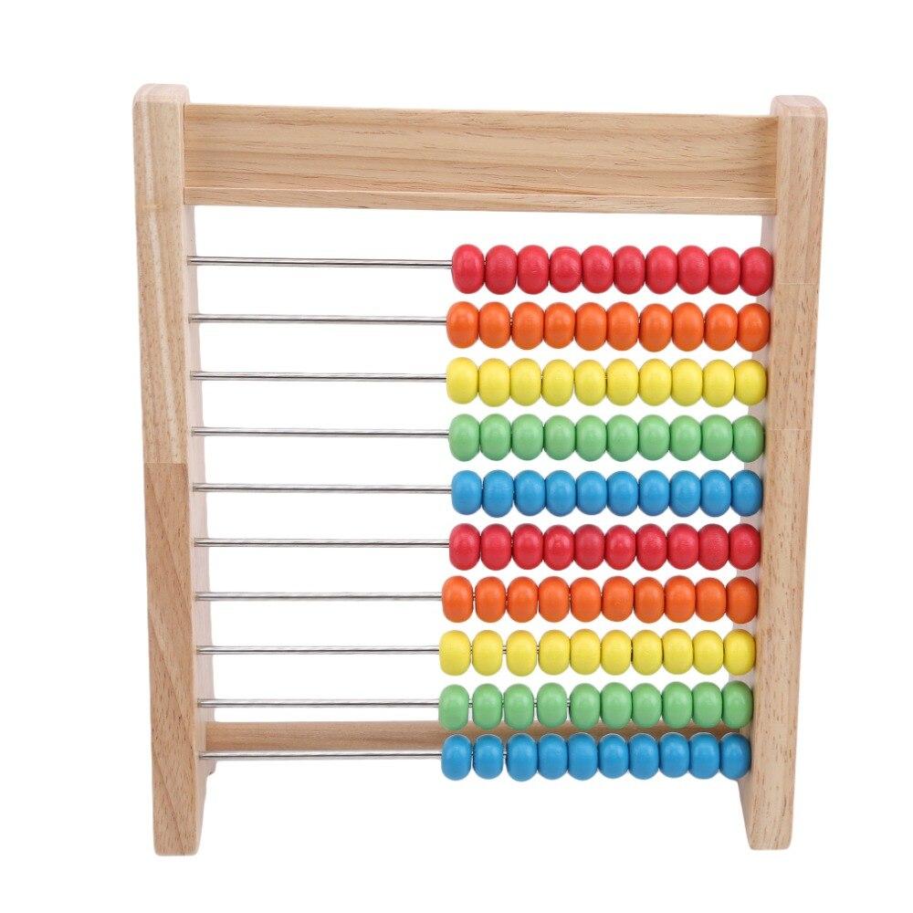 aprendizagem educação puzzle brinquedo