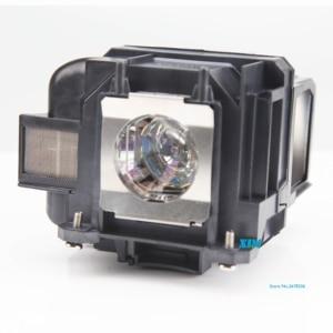 Image 5 - Epson elpl78/v13h010l78 용 교체 프로젝터 램프 powerlite hc 2000/hc 2030/powerlite hc 725hd/powerlite hc 730hd