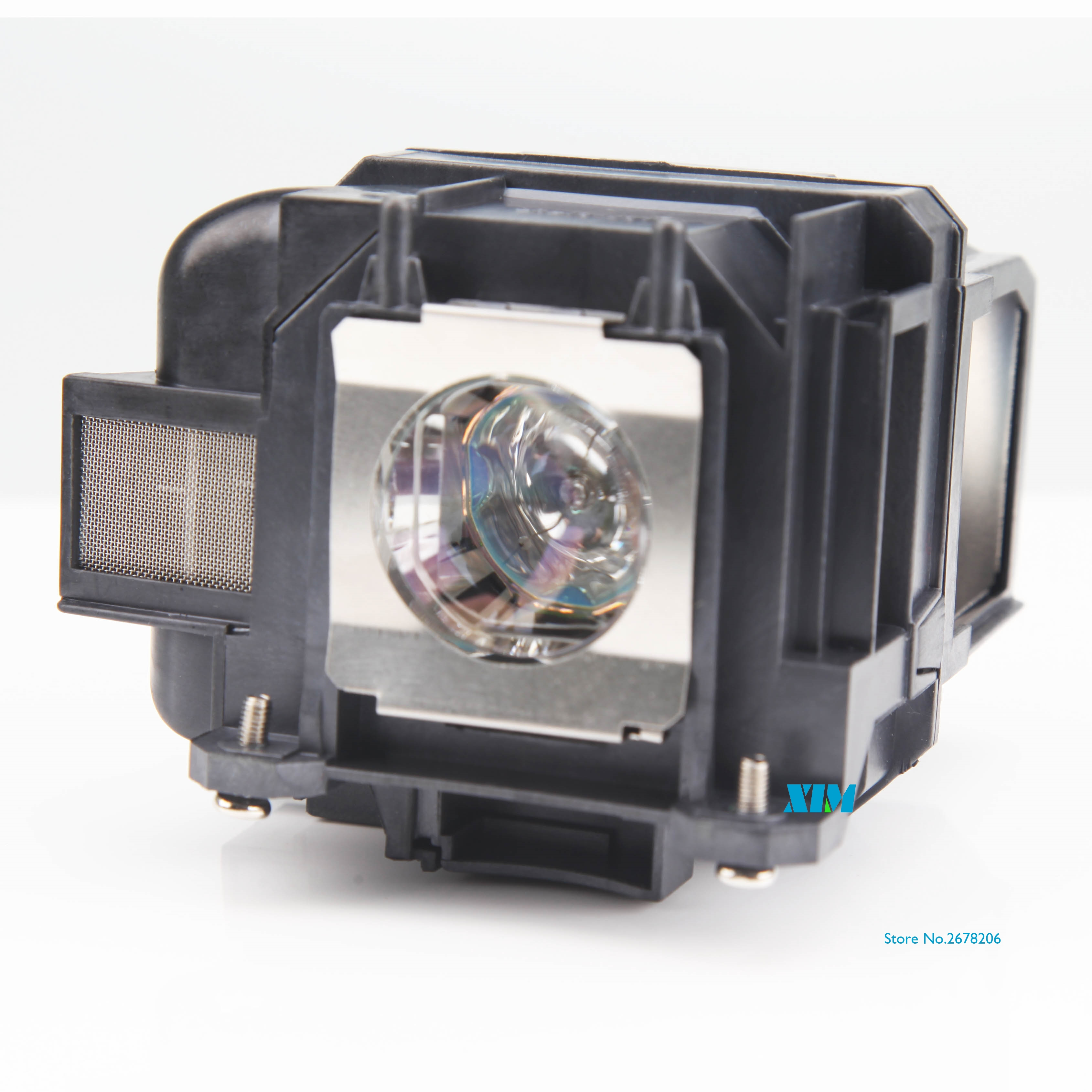 Image 5 - Replacement Projector Lamp for Epson ELPL78 / V13H010L78  PowerLite HC 2000 / HC 2030 / PowerLite HC 725HD / PowerLite HC  730HDProjector Bulbs