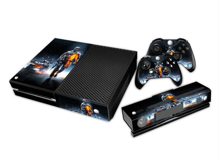 TN-XboxOne-2255
