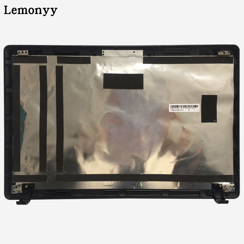 Laptop Top LCD Back Cover For ASUS X550 X550E X550C X550VC X550V A550 Y581C Y581L K550V R510V R510C R510L F550V F550C X550VA Laptop Top LCD Back Cover For ASUS X550 X550E X550C X550VC X550V A550 Y581C Y581L K550V R510V R510C R510L F550V F550C X550VA