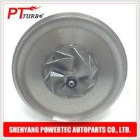 IHI Turbo RHB5 VI95 Turbo Chra Cartridge 8970385180 for Isuzu Trooper / Opel Monterey A 3.1 TD 85 Kw 115 HP P756 TC 4JG2 TC