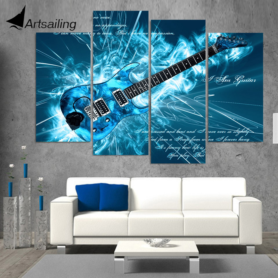 cool wall prints promotion-shop for promotional cool wall prints