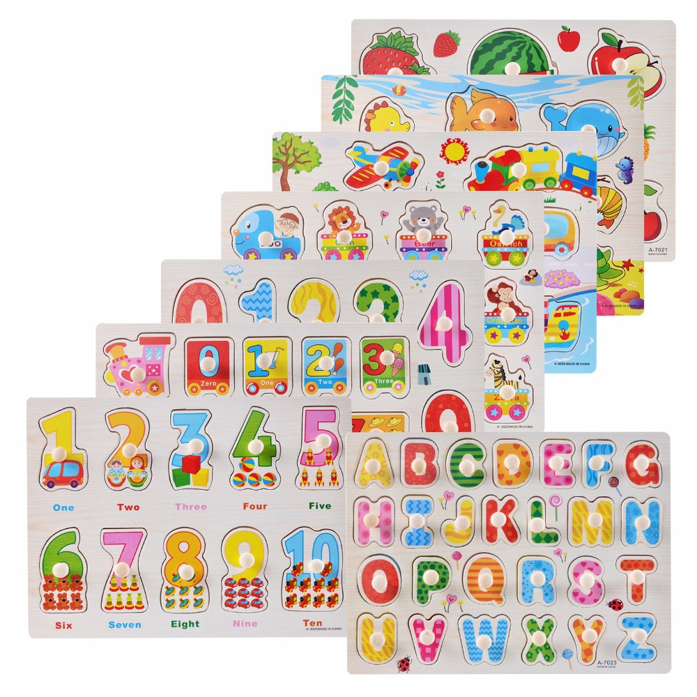 Pretty 7 Little Words Puzzle Tall Bible Crossword Puzzles Round Bits And Pieces Puzzles Magic Puzzle Free Young Under Saarthal Puzzle 1 PurpleWorksheet Periodic Table Puzzles Online Shop Wooden Jigsaw Puzzles Toy Kids Baby Early Study ..