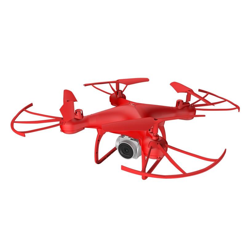 YL RC თვითმფრინავი 2.4G UAV - დისტანციური მართვის სათამაშოები - ფოტო 1