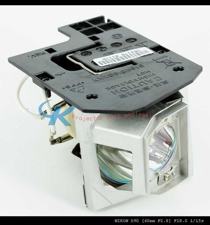 Original lamp with housing BL-FP230D / SP.8EG01GC01 For OPTOMA  HD180 HD20 TX612 TX615 EX615 Projectors original projector lamp with housing bl fp230d for hd20 lv hd20x hd2200 opx4010 th1020 tx612 tx615